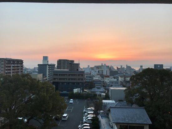 Hotel Shiragiku Photo