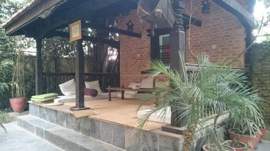 Hotel Ganesh Himal: DSC_0243_large.jpg