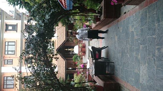 Hotel Ganesh Himal: DSC_0240_large.jpg