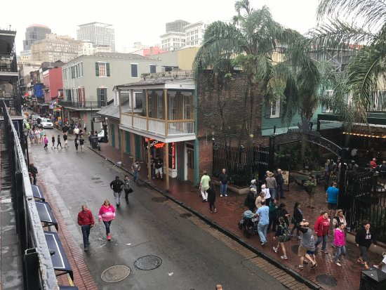 Bourbon Street : photo3.jpg