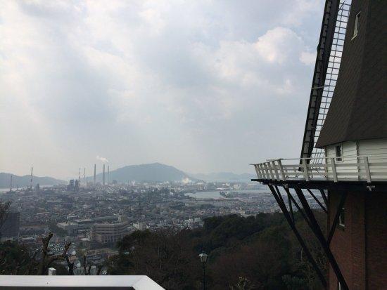 Shunan, Japonya: photo1.jpg