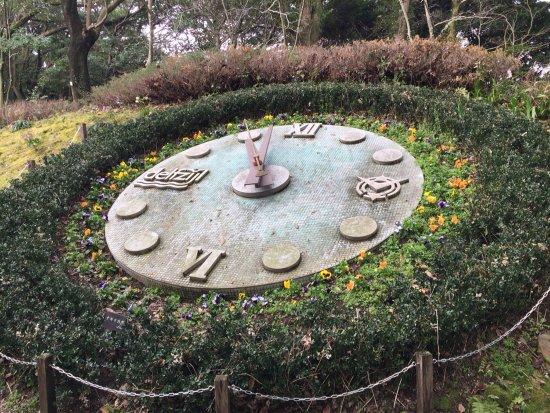 Shunan, Japonya: photo2.jpg