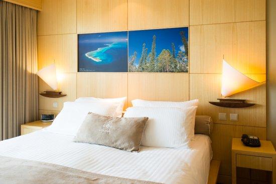 拉貢酒店照片