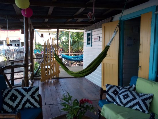 The Bocas Beach House Del Toro Panama Town Cottage Reviews Photos Price Comparison Tripadvisor