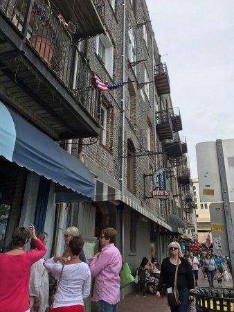 River Street Savannah: photo4.jpg