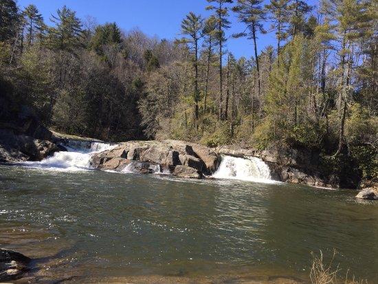 Linville Falls, NC: photo1.jpg