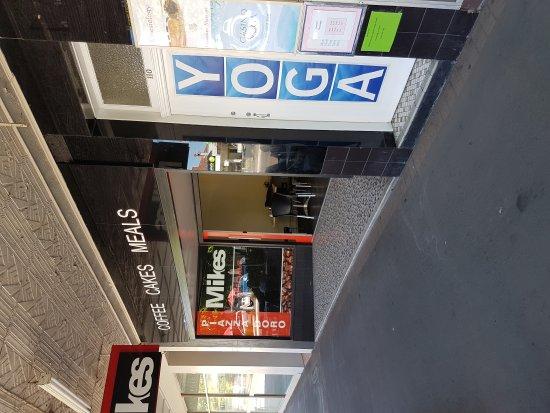 Casino, Australia: 20170328_112345_large.jpg