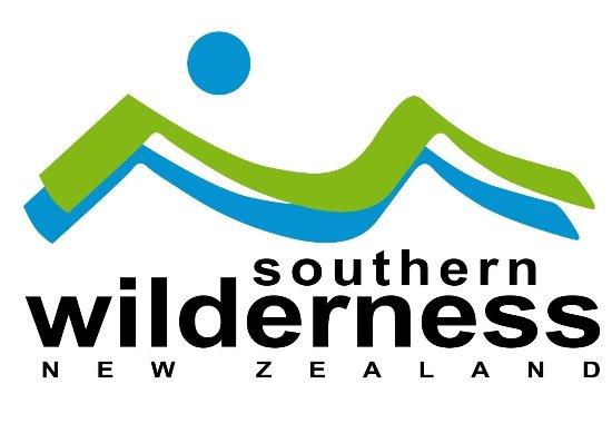 Nelson, Nouvelle-Zélande : Southern Wilderness New Zealand