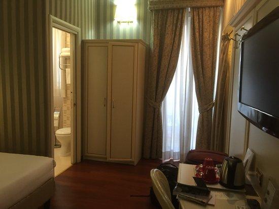 Trevi 41 Hotel: photo1.jpg
