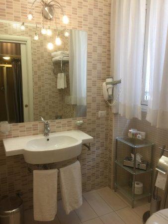 Trevi 41 Hotel: photo2.jpg