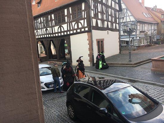 Hotel Restaurant Drei Hasen: photo0.jpg