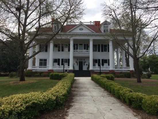 Covington, جورجيا: photo0.jpg