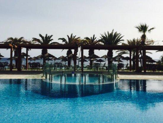 Alion Beach Hotel: photo1.jpg
