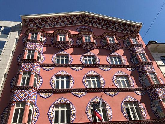 Hotel Cubo: photo2.jpg