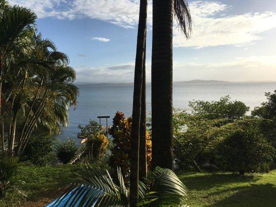 Isla Solarte, Panama/Panamá: photo2.jpg