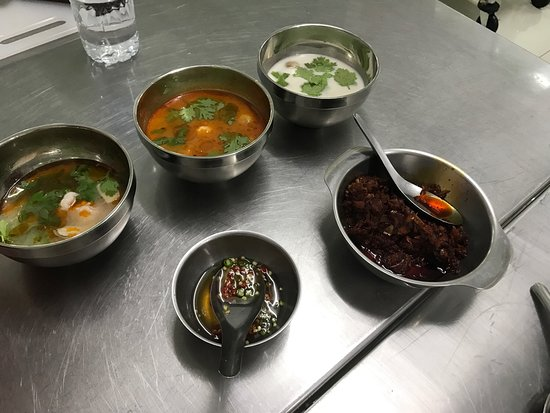 Chef LeeZ Thai Cooking Class : photo1.jpg