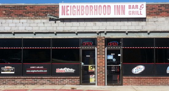 Neighborhood INN Bar & Grill