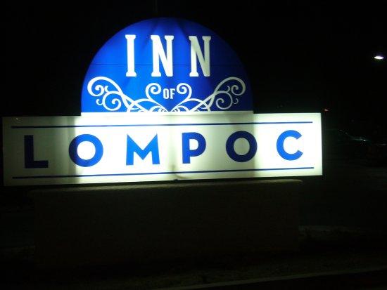 Foto de Lompoc