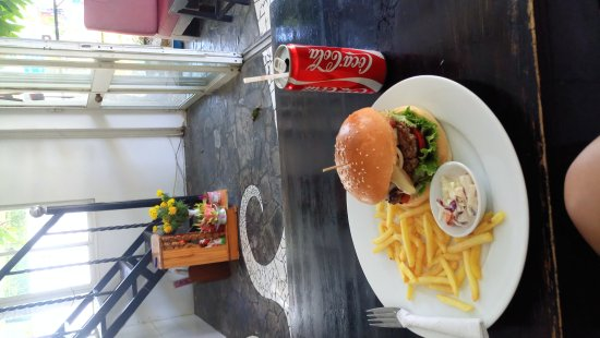 Phat Hamburgers: DSC_0371_large.jpg