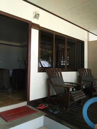 Lamai Inn 99