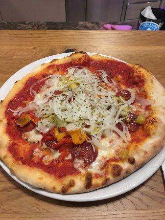 Anthony's Pizzeria : IMG-20170328-WA0000_large.jpg