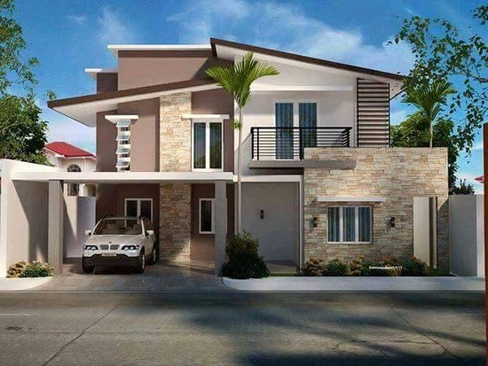 Mayfair Lagoon: Itu0027s My Dream House. Design Ideas