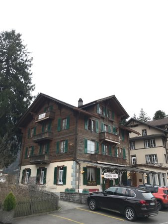 Wilderswil, สวิตเซอร์แลนด์: photo0.jpg