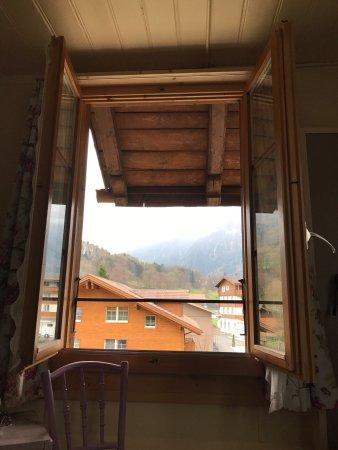 Wilderswil, สวิตเซอร์แลนด์: photo1.jpg