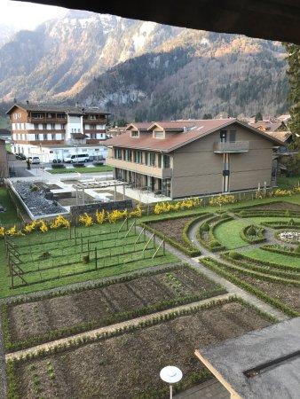 Wilderswil, สวิตเซอร์แลนด์: photo3.jpg