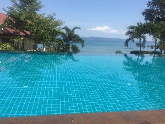 Sea Breeze@Koh Mak: photo0.jpg