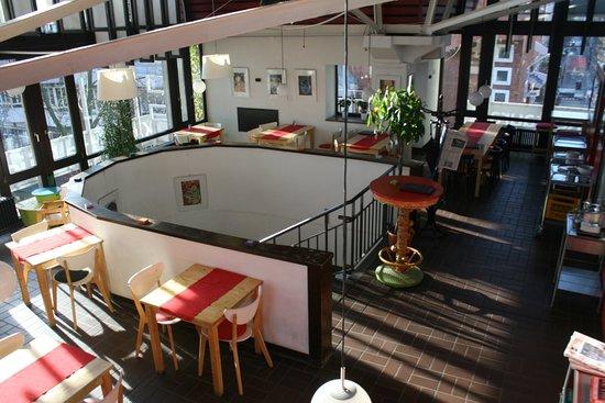 kais pizza karlsruhe omd men om restauranger tripadvisor. Black Bedroom Furniture Sets. Home Design Ideas