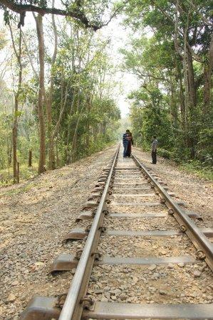 Sylhet Division