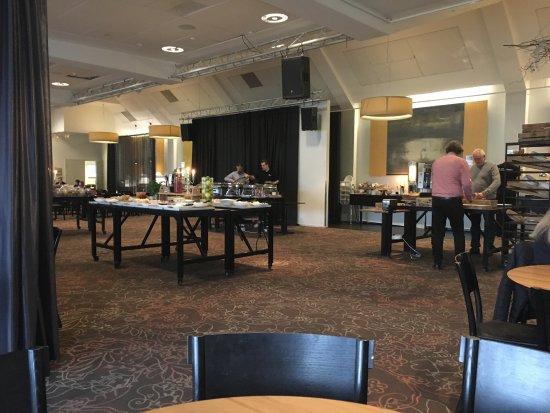 Scandic Hotel Opalen: photo2.jpg