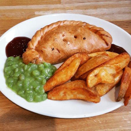 West Cornwall Food Company: IMG_20170209_192035_733_large.jpg