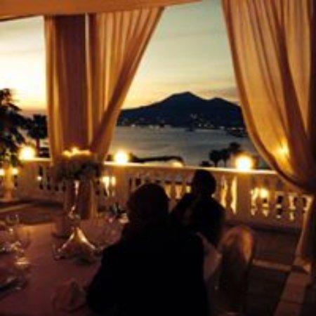 Hotel Villa Cimmino Recensioni