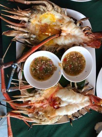 Sai Thong Restaurant: 1490507040235_large.jpg