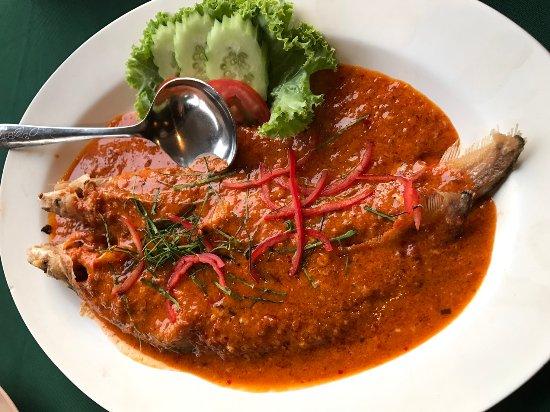 Sai Thong Restaurant: 1490507047378_large.jpg