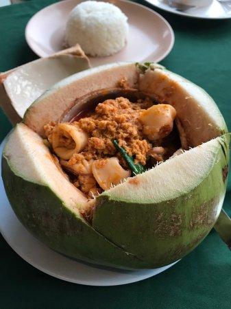 Sai Thong Restaurant: 1490507049336_large.jpg