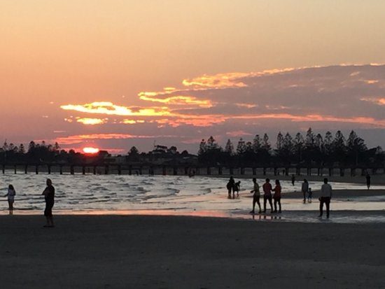 Altona, Austrália: photo0.jpg