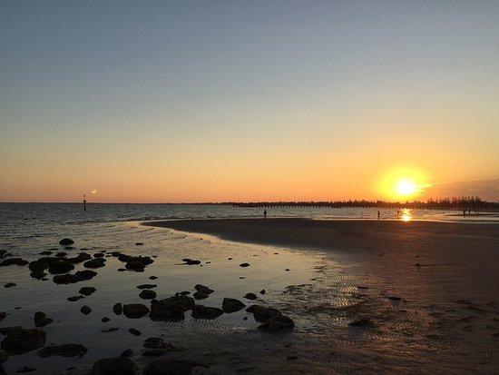 Altona, Austrália: photo1.jpg