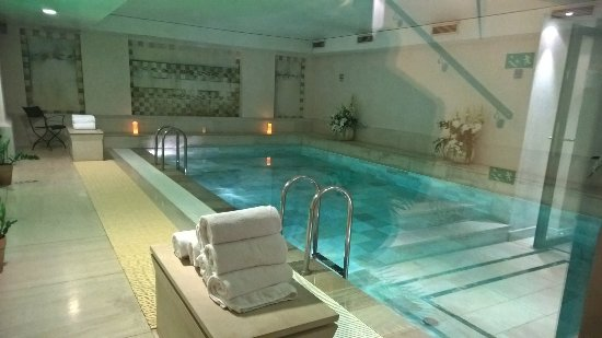Bilde fra Mamaison Hotel Le Regina Warsaw