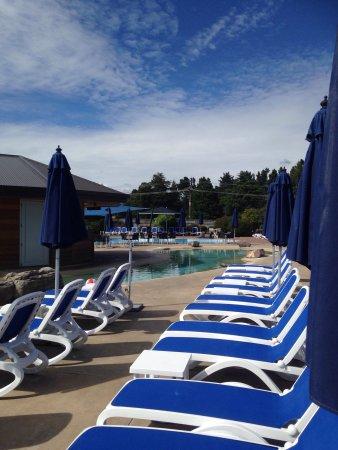 Lake Taupo TOP 10 Holiday Resort: photo2.jpg