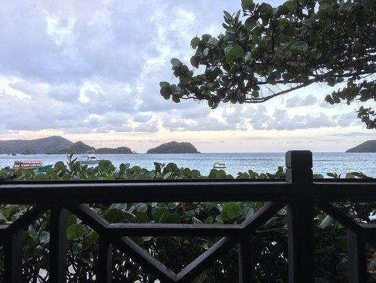 Speyside, Tobago: photo4.jpg