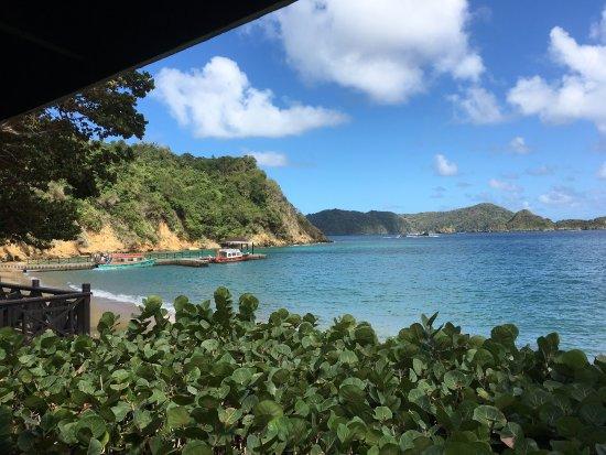 Speyside, Tobago: photo5.jpg