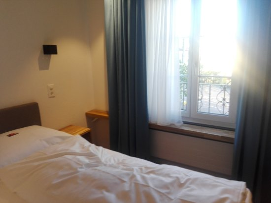 Hotel Chur Photo