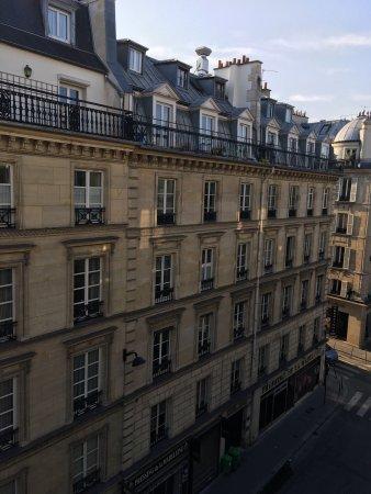 Hotel Opera Marigny: photo1.jpg