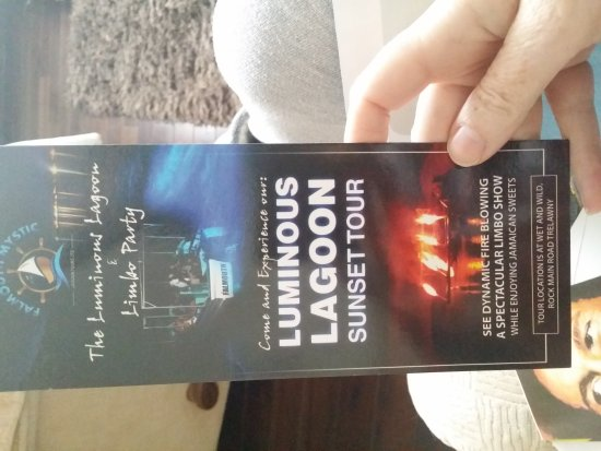 Glistening Waters Luminous Lagoon Tour: TA_IMG_20170328_104206_large.jpg