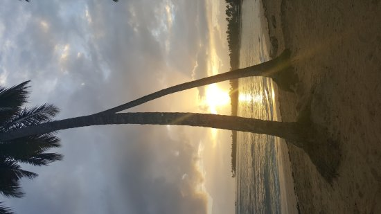 Playa El Portillo : 20170317_065934_large.jpg