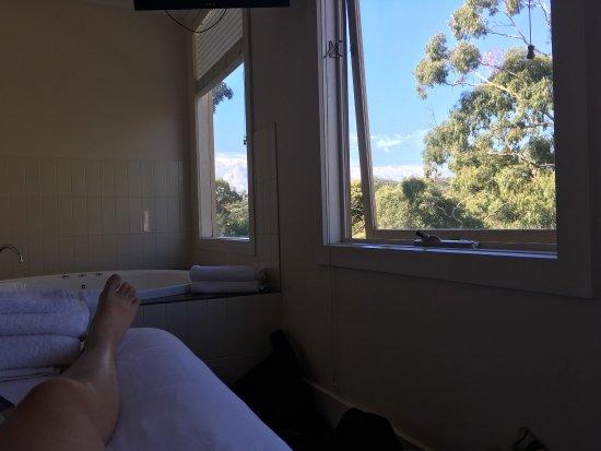 Hepburn Springs, Australia: photo1.jpg