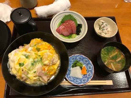 Katori, Japón: photo0.jpg
